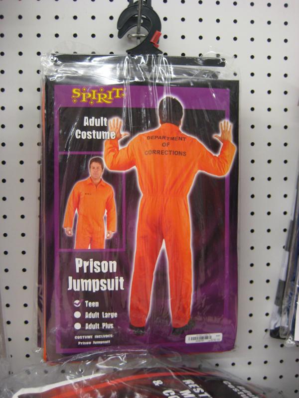 Фото тюремных игрушек для пизды фото 770-530