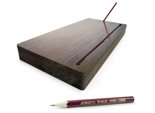 carbon-copy-pencil