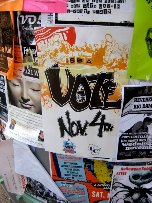 vote_poster_small