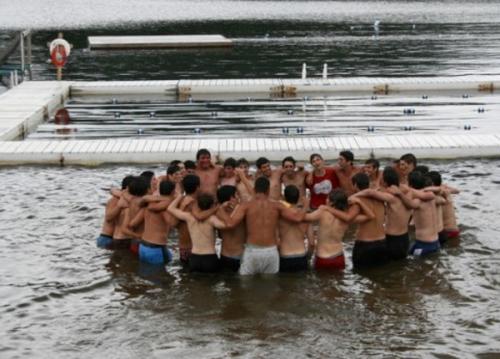camp-boys1