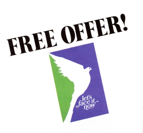 free-offer