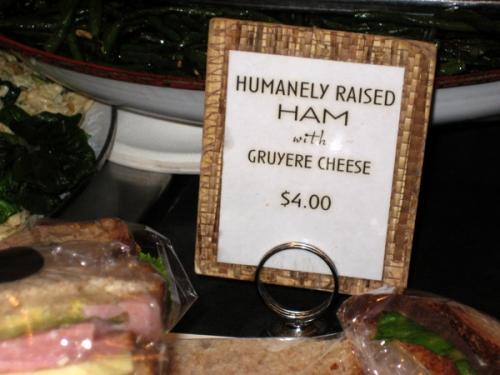 humanelyraisedham