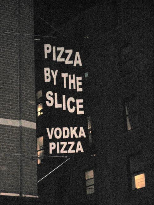vodka-pizza_small