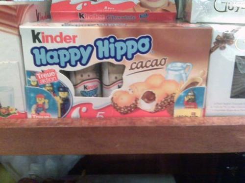happyhippo