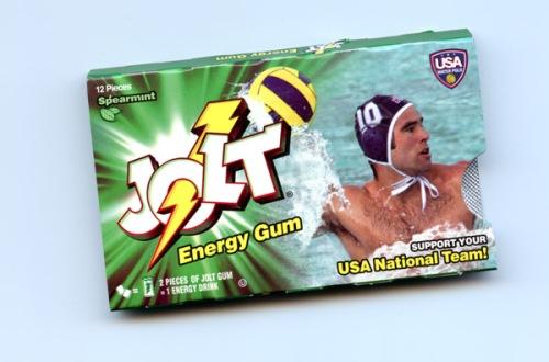 jolt-gum