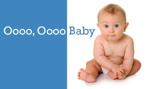 ooo-ooo-baby