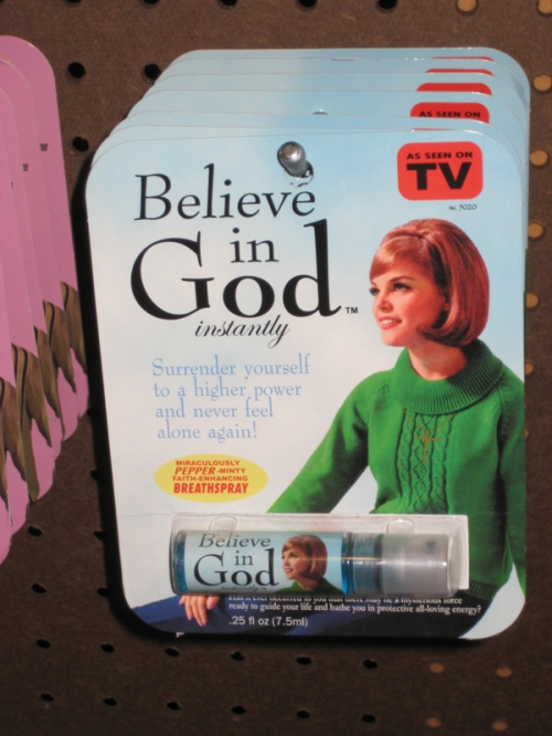 believe_in_god_breathspray2