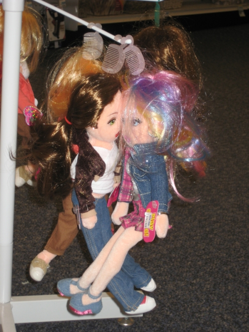 hanging_dolls1