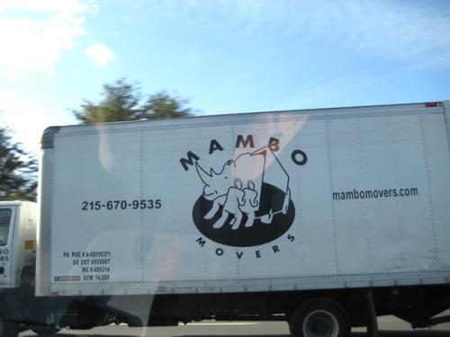 mambomovers1