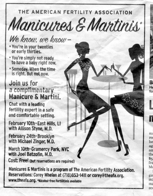 manicure_and_martinins