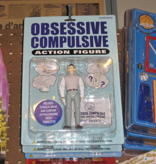 ocd_actionfigure