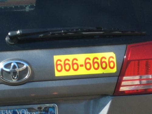 666-6666