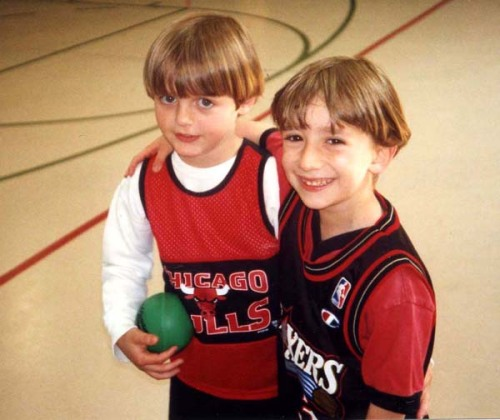 basketballwithmike