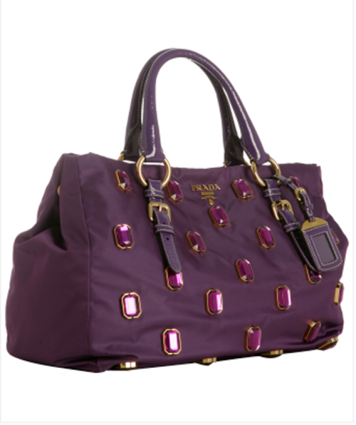 prada_purple_jeweled_bag