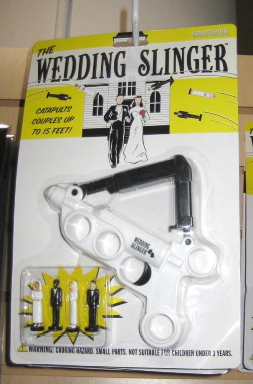 wedding_slinger