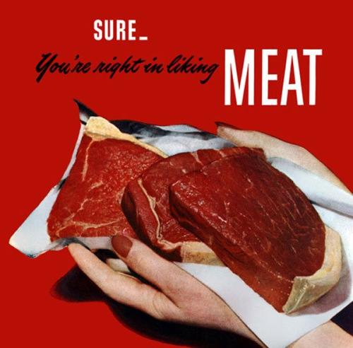 your_right_in_liking_meat1