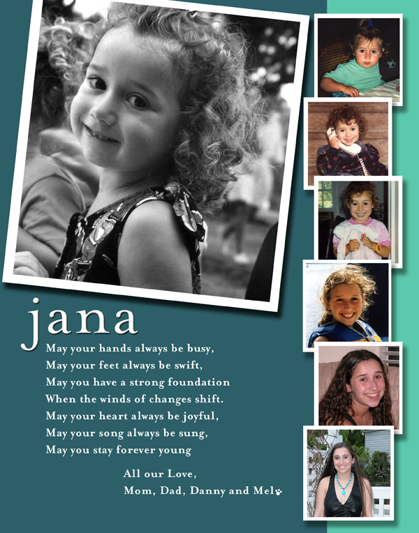 jana_forever-young