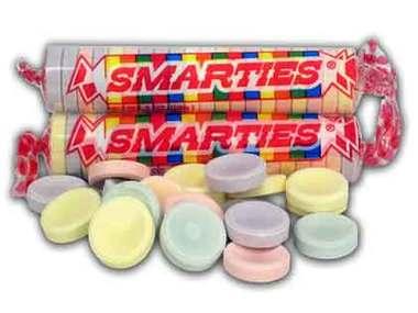 smarties1