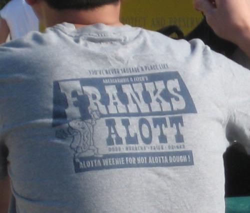 franks-alott-2