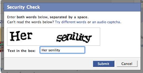 Her-senility