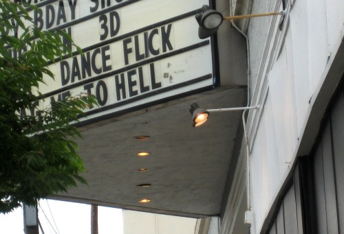 3D-dance-flick-to-hell