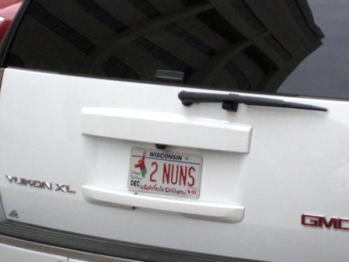 2-nuns