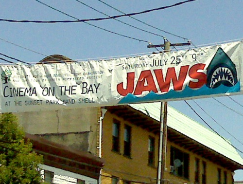jaws-cinema-on-the-bay