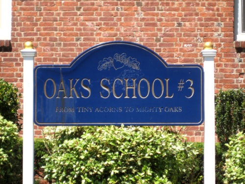oak-school-three