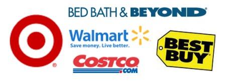 big-box-logos