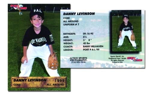 DANNY_baseball