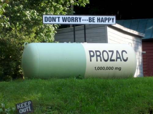 prozac-don't-worry-be-happy