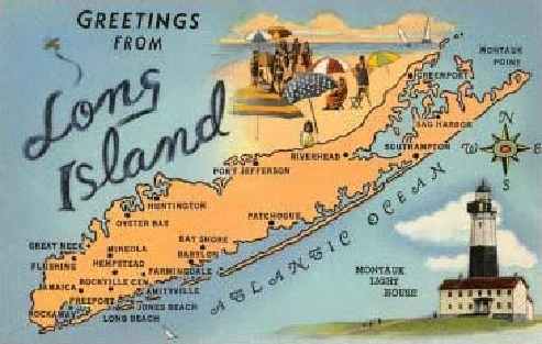 Picture - Map of Long Island - Nov 1, 2008_0