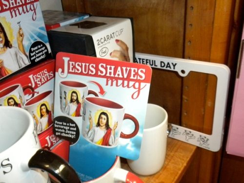 jesus-shaves