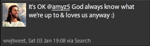 jesus-tweet