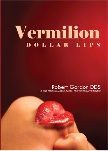 vermillion_dollar-lips