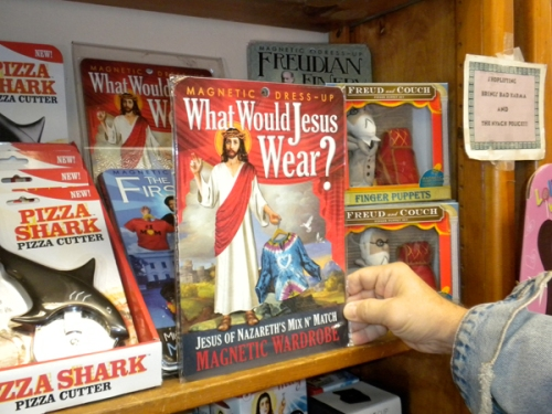 ww-jesus-wear