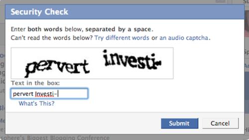 pervert investi-