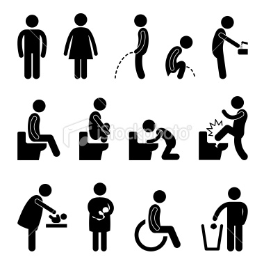 stock-illustration-16750656-toilet-bathroom-pregnant-handicap-public-sign-icon