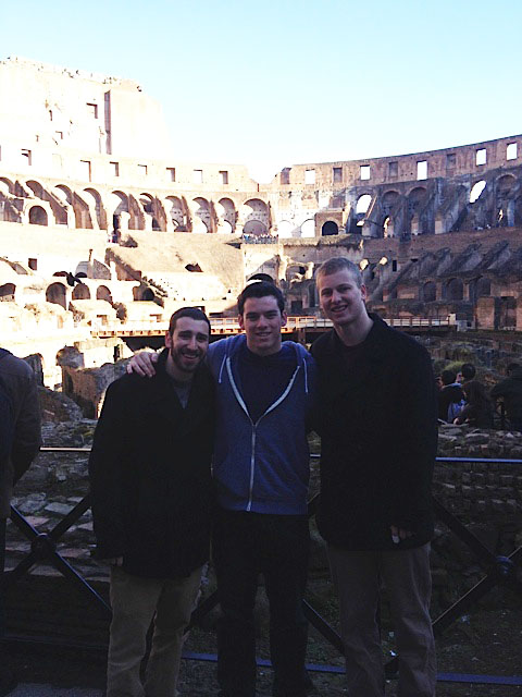 the-boys-colliseum