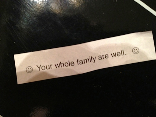 your-whole-family