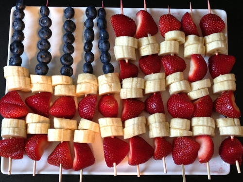 fruit-flag