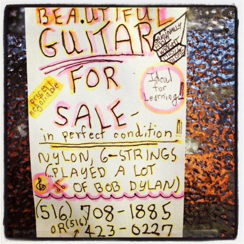 guitar-for-sale