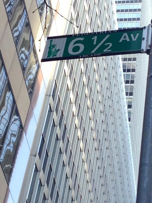 6-and-a-half-avenue