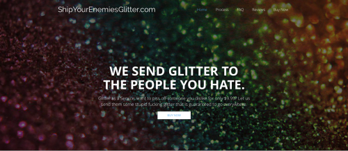 ship-your-enemies-glitter