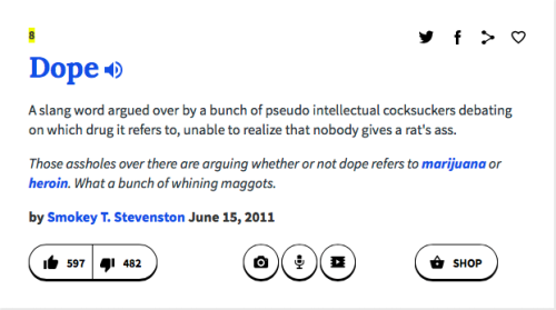 urban-dictionary-dope