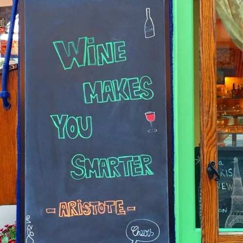 wine-makes-you-smarter